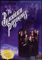 Masterpiece Theatre: The Blackheath Poisonings - Stuart Orme