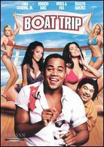 Boat Trip [P&S]