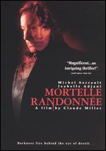 Mortelle Randonn�e