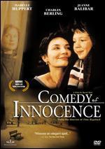 The Comedy of Innocence - Ra�l Ruiz