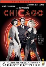 Chicago [P&S] - Rob Marshall