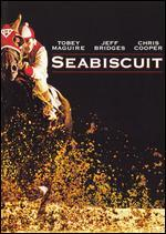 Seabiscuit [WS]