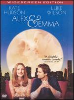 Alex & Emma [WS] - Rob Reiner
