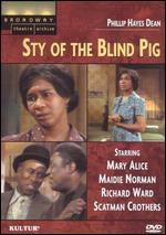 Sty of the Blind Pig (Broadway Theatre Archive)