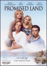 Promised Land - Michael Hoffman