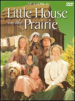 Little House on the Prairie: Season 03 -
