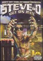 Steve-O Video Vol. 3 Out on Bail