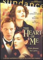 The Heart of Me - Thaddeus O'Sullivan