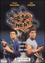 Dead Heat [Divimax]
