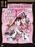 My Fair Lady [Special Edition] [2 Discs] - George Cukor