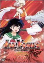 Inu Yasha, Vol. 12: Swords of Destiny