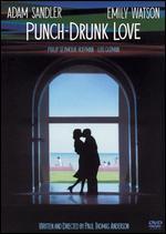 Punch-Drunk Love