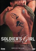 Soldier's Girl - Frank Pierson