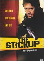 Stickup [Dvd] [2003] [Region 1] [Us Import] [Ntsc]