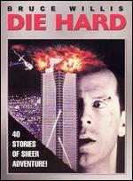 Die Hard [Collector's Edition] [2 Discs]