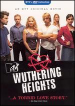 MTV: Wuthering Heights