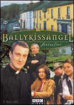 Ballykissangel-Complete Series One