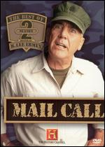 Mail Call: The Best of Season 2 -