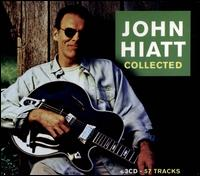 Collected - John Hiatt