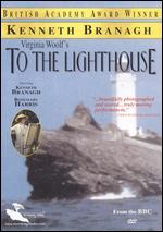To the Lighthouse - Colin Gregg
