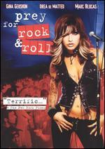 Prey for Rock & Roll [Dvd] [Region 1] [Us Import] [Ntsc]