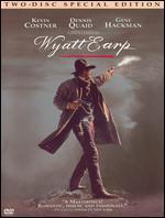 Wyatt Earp [2 Discs] [Special Edition]
