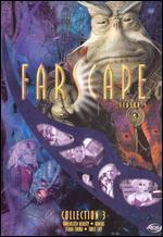 Farscape-Season 4, Collection 3