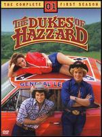 The Dukes of Hazzard: Season 1