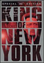 King of New York [Special Edition]