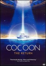 Cocoon-the Return