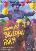 Disney's Balloon Farm