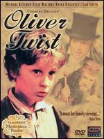Masterpiece Theatre: Oliver Twist [3 Discs]