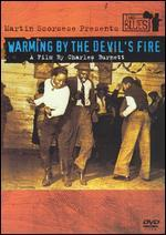 The Blues: Warming by the Devil's Fire