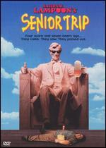 National Lampoon's Senior Trip (