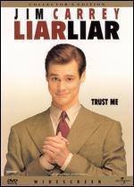 Liar Liar (Collector's Edition)