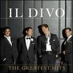 The Greatest Hits [Deluxe Edition] [Bonus Tracks]