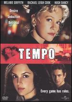Tempo - Eric Styles