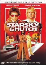 Starsky & Hutch [Dvd] [2004] [Region 1] [Us Import] [Ntsc]