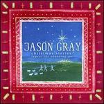 Christmas Stories: Repeat the Sounding Joy