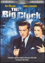The Big Clock (Universal Noir Collection)