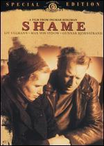 Shame [Special Edition]