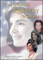 The Young Kennedy Women