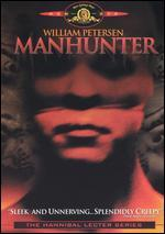 Manhunter [P&S]