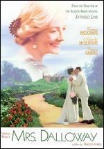 Mrs. Dalloway - Marleen Gorris