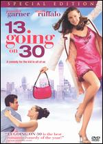 13 Going on 30 [Special Edition] - Gary Winick