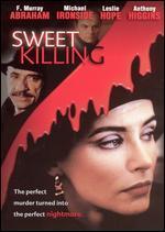 Sweet Killing (Dvd)