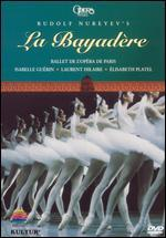 La Bayad�re (Paris Opera Ballet)