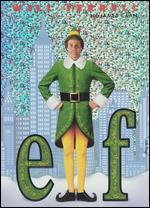 Elf [2 Discs]