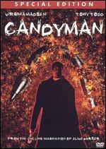 Candyman [Special Edition] - Bernard Rose