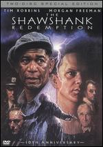 The Shawshank Redemption [Special Edition] [2 Discs] - Frank Darabont